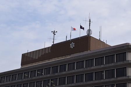 福知山駅周辺の写真0030