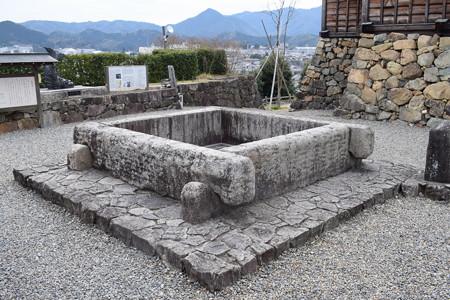 福知山城の写真0019