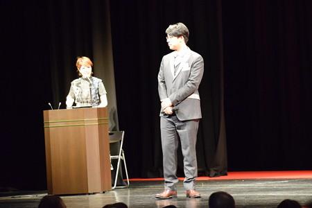 ミスワールドジャパン京都大会2019(オープニング)0004