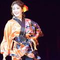 Photos: ミスワールドジャパン京都大会2019(ダンス部門の審査)0033