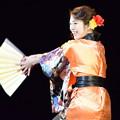 Photos: ミスワールドジャパン京都大会2019(ダンス部門の審査)0038