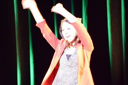 ミスワールドジャパン京都大会2019(ダンス部門の審査)0144