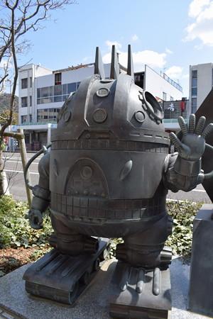 敦賀市内の写真0170