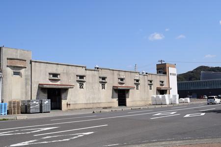 敦賀市内の写真0173