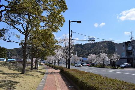 敦賀市内の写真0179