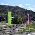 Photos: 敦賀市内の写真0191