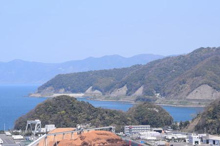 敦賀市内の写真0210