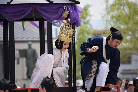 天平祭春(2019)0060