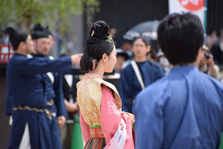 天平祭春(2019)0183