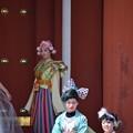 Photos: 天平きものガールズコレクション0158