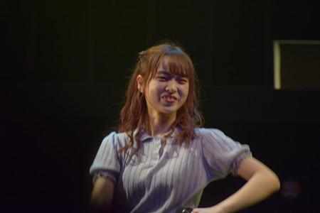 KissBeeWestワンマンライブ(2019年5月3日)0105