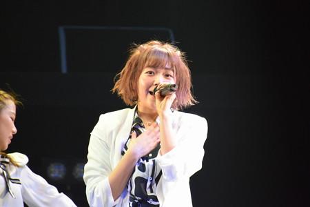 KissBeeWestワンマンライブ(2019年5月3日)0333
