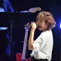 Photos: KissBeeWestワンマンライブ(2019年5月3日)0428