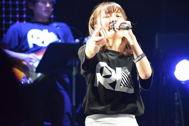 Photos: KissBeeWestワンマンライブ(2019年5月3日)0432