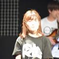 Photos: KissBeeWestワンマンライブ(2019年5月3日)0435