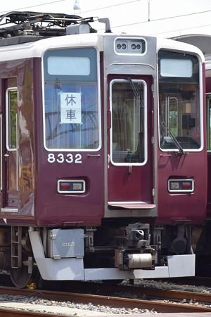 阪急春のレールウェイフェスティバル(2019)0006