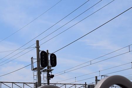 阪急春のレールウェイフェスティバル(2019)0041