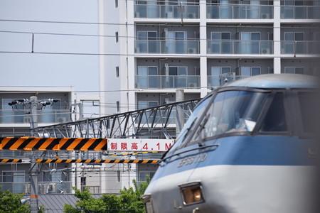 阪急春のレールウェイフェスティバル(2019)0044