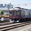 阪急春のレールウェイフェスティバル(2019)0113