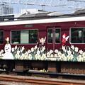 Photos: 阪急春のレールウェイフェスティバル(2019)0115