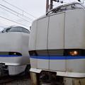Photos: 吹田総合車両所一般公開(2019)0052