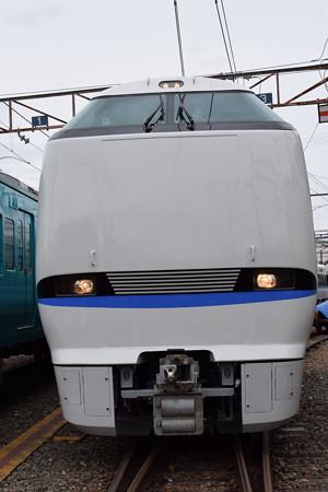 吹田総合車両所一般公開(2019)0056