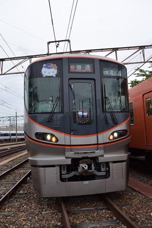 吹田総合車両所一般公開(2019)0059