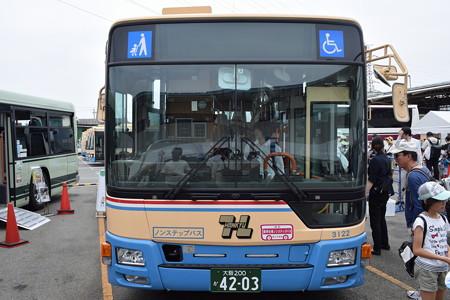 阪急バスお客様感謝Day(2019)0018