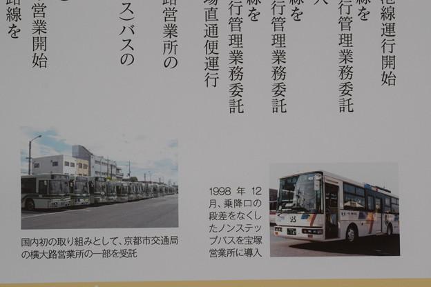 阪急バスお客様感謝Day(2019)0054