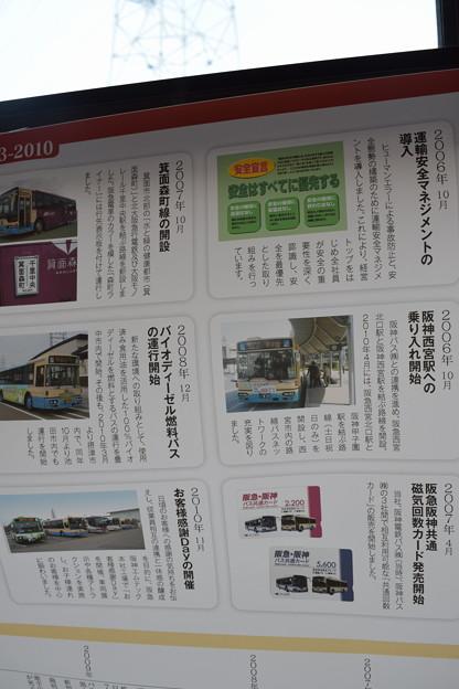 阪急バスお客様感謝Day(2019)0059