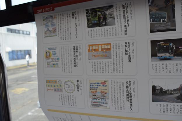 阪急バスお客様感謝Day(2019)0063