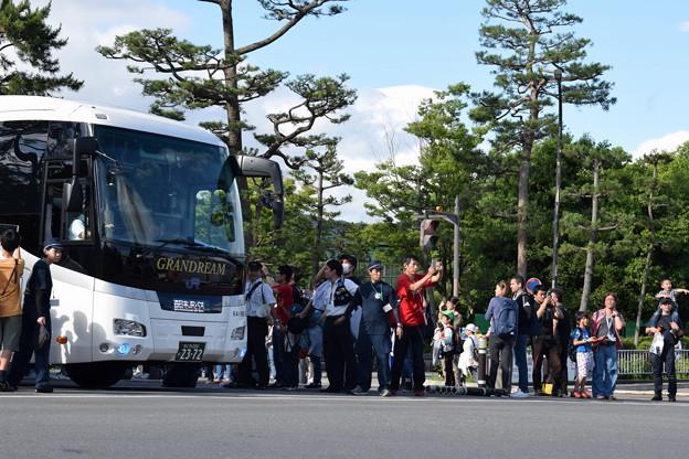 スルッと関西バスまつり(2019)0176