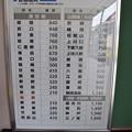 生野駅の写真0003