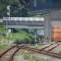 Photos: 生野駅の写真0006