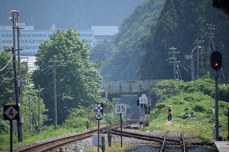 生野駅の写真0007