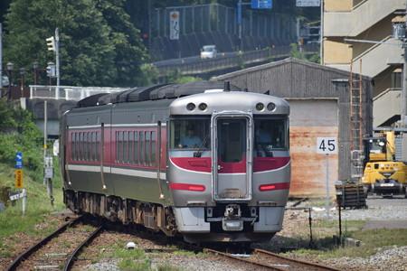 生野駅の写真0016