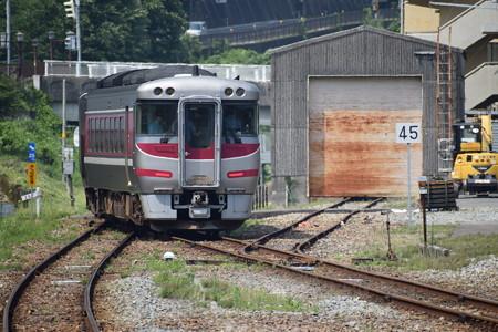 生野駅の写真0017