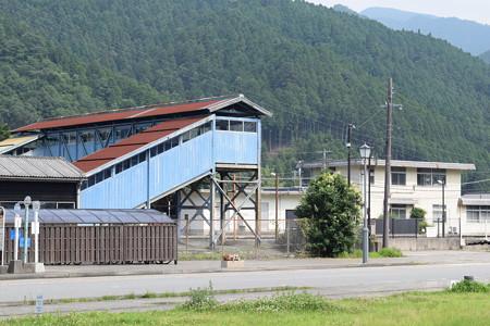 生野駅の写真0019