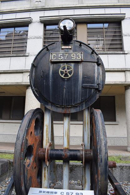 生野駅周辺の写真0016
