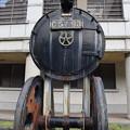 Photos: 生野駅周辺の写真0016