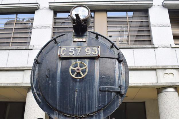 生野駅周辺の写真0017