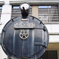 Photos: 生野駅周辺の写真0017