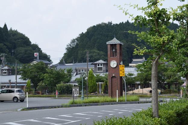 生野駅周辺の写真0019