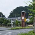 Photos: 生野駅周辺の写真0019