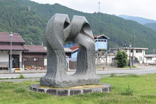 生野駅周辺の写真0021