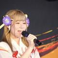 Photos: ヒメ∞スタ(vol74)0134