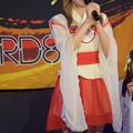 Photos: ヒメ∞スタ(vol74)0135