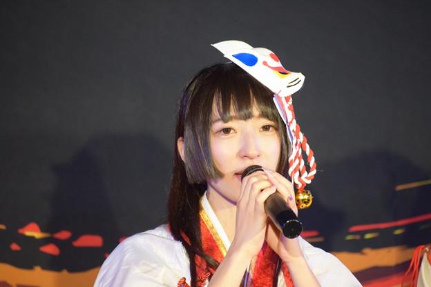 Photos: ヒメ∞スタ(vol74)0136