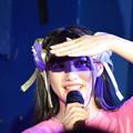 Photos: ヒメ∞スタ(vol74)0142