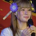 Photos: ヒメ∞スタ(vol74)0143
